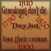 Census Records Around the World & Everything About Them