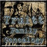 Truitt Family Genealogy