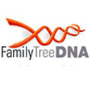 Family Tree DNA fans