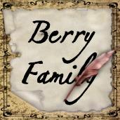Berry Family