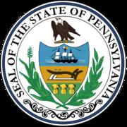 Western Pennsylvania Genealogy