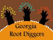 Georgia Root Diggers