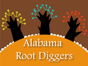 Alabama Root Diggers
