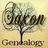 SAXON Genealogy