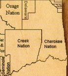 Cherokee Indian Heritage - Native American Ancestry
