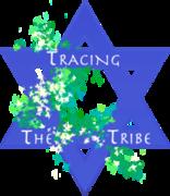 Jewish Genealogy