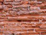 Brick Walls we all have them