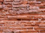 Brick Walls we all have them