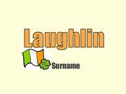 Laughlin Family Genealogy