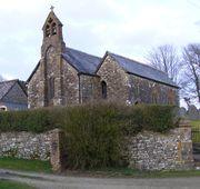 Bulkworthy, Devon - History and Genealogy