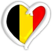 Belgian Ancestry