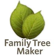 Family Tree Maker Fans