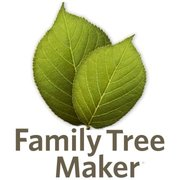 Family Tree Maker Fans