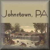 Johnstown Pennsylvania Genealogy