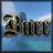 Burr Family Genealogy