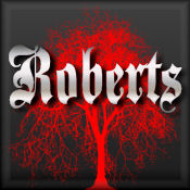Roberts Surname
