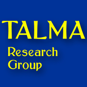 TALMA research group