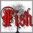 Fish Surname