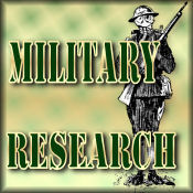 Military Research-during wars and peace time