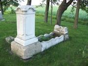 Northeast IL Cemeteries