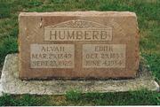 Humberd