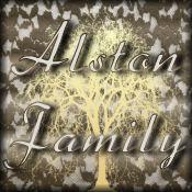 Alston Family