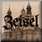 Zeisel Surname
