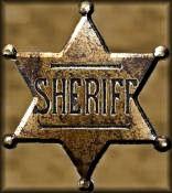 Sheriffs