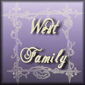 West Family