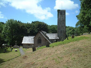 Pembrokeshire Ancestry