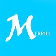 Merrill Genealogy