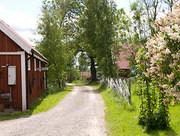 Skaraborg County Ancestry – Sweden