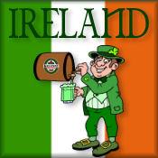 Ireland and Irish Ancestry