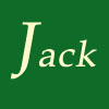 Jack Surname