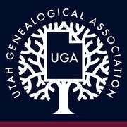 UGAGenealogy - Utah Genealogical Association