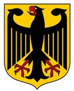 Bernsee
