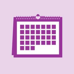 20, 21 и 22 мая 2016г. Полная компьютерная диагностика организма и консультация