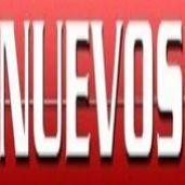PARA LOS NUEV@S DE ESTA PÁGINA
