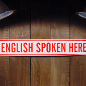 ENGLISH PRACTICE SPACE