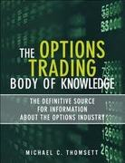 Options Trading Course with Michael Thomsett