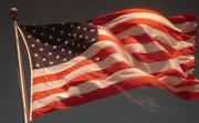 USA Risk Community
