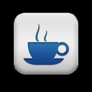 Coffee Hospitality