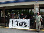 North East TWs Car Club