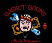 GASKET GOONS PA
