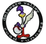 Delaware Valley Road Runners