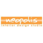 Neopolis & fun club