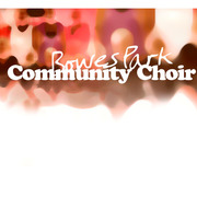 Bowes Park Community Choir
