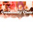 Bowes Park Community Cho…