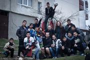 Khetanes Juniors Bulgaria