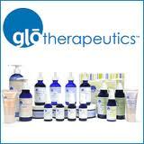Glo Therapuetics/Glo Minerals
